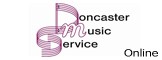 Doncaster Music Service