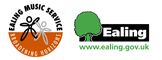 Ealing Music Service