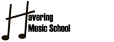 Havering Music School