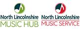 North Lincolnshire Music Service