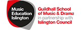 Arts First Islington Music Education Hub