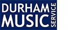 Durham Music Service