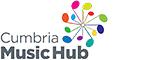 Cumbria Music Service