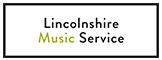 Lincolnshire Music Service
