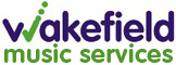 Wakefield Music Services