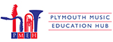 Plymouth Youth Music