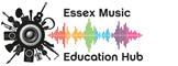 Essex Music Services